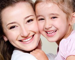 Children's Dentistry thumbnail Modesto, CA | Sierra Dental Care