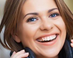 Cosmetic Dentistry thumbnail Modesto, CA | Sierra Dental Care