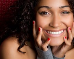 Cosmetic Dentistry 3 Modesto, CA | Sierra Dental Care