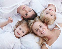 Family Dentistry 1 Modesto, CA | Sierra Dental Care
