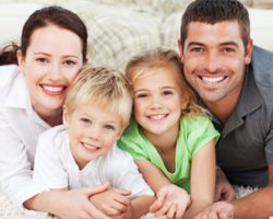 Family Dentistry 2 Modesto, CA | Sierra Dental Care