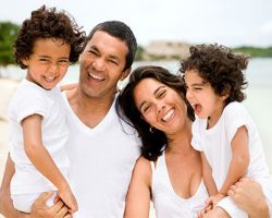 Family Dentistry 3 Modesto, CA | Sierra Dental Care