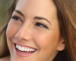 General Dentistry banner thumbnail Modesto, CA | Sierra Dental Care