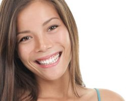 Gum Disease Treatment 2 Modesto, CA | Sierra Dental Care