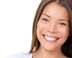 Gum Disease Treatment 3 Modesto, CA | Sierra Dental Care