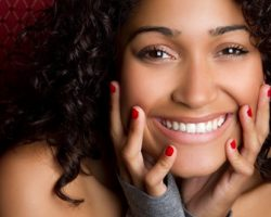 Gum Reshaping 1 Modesto, CA | Sierra Dental Care