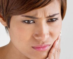 I'm in Pain or Have Discomfort 2 Modesto, CA | Sierra Dental Care