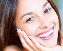 Orthodontics thumbnail Modesto, CA | Sierra Dental Care