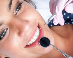 Preventative Orthodontics Adult 3 Modesto, CA | Sierra Dental Care