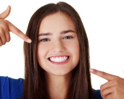 Root Canals 2 Modesto, CA | Sierra Dental Care
