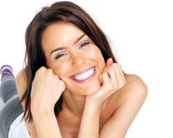 Snap-On Smiles 2 Modesto, CA   Sierra Dental Care