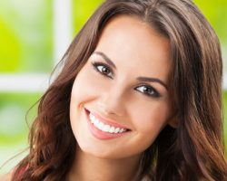 Teeth Whitening 3 Modesto, CA | Sierra Dental Care