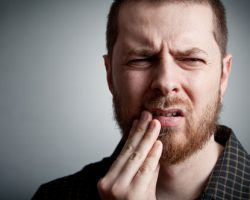 TMJ Treatment 3 Modesto, CA | Sierra Dental Care