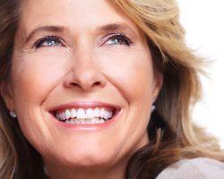 Veneers 1 Modesto, CA | Sierra Dental Care