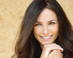 Wisdom Tooth Removal 1 Modesto, CA | Sierra Dental Care