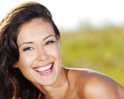 Wisdom Tooth Removal 2 Modesto, CA | Sierra Dental Care